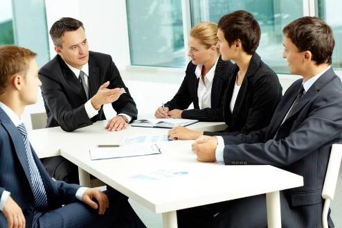 Intensivtraining: Souveräne Verhandlungsführung im Einkauf